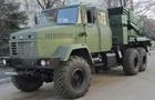 В Україні починається масове виробництво РСЗВ Верба