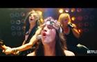 Вийшов трейлер байопіка Бруд про групу Mötley Crüe