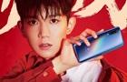 Флагман Xiaomi Mi9 представили офіційно