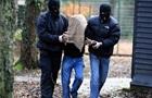 На Донбасі викрали голову райвідділу виконавчої служби - ЗМІ