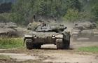 В ЄС узгодили Європейський оборонний фонд