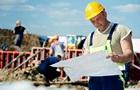 Роботодавці оштрафовані на 1,7 млрд гривень за нелегальних працівників