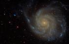Ученые открыли 300 тысяч новых галактик