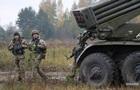 В Раде назвали число дезертиров при аннексии Крыма
