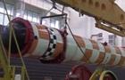 В РФ показали испытания подводного беспилотника Посейдон