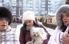 В Черновцах женщина отравила более 30 собак