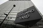 В Лондоне отреагировали на идею признать Скрипалей пропавшими без вести