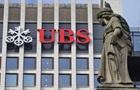 Франція оштрафувала швейцарський банк UBS на 3,7 млрд євро