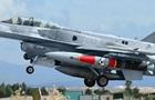 Ізраїль представив надзвукову бетонобійну ракету