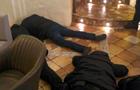 У Києві затримали російського авторитет Полузвіра
