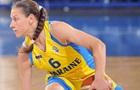 Украинцев в НБА в этом году станет больше