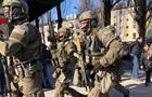 Стрельба в Мюнхене: двое погибших, район оцеплен