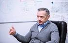Укравтодор пояснив жахливий стан  автобану  Київ-Одеса