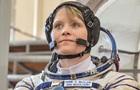 Уперше в історії відразу дві жінки вийдуть у відкритий космос