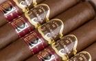 На Кубе проходит XXI фестиваль сигар