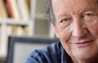 Помер швейцарський режисер Клод Горетта