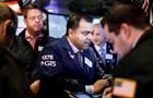Американский фондовый рынок закрылся снижением