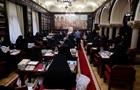 Румунія висунула умови для визнання ПЦУ