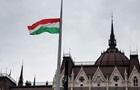 Будапешт розкритикував нинішню владу України