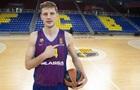Пустовий не допоможе Україні в матчі з Чорногорією