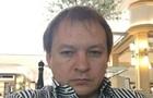 В Москве задержали бывшего  министра ДНР