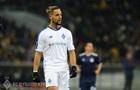 Динамо отримало суперника з 1/8 фіналу Ліги Європи
