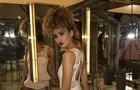 Азербайджанська модель продала цноту за $2,6 млн