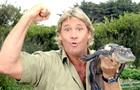 Стив Ирвин. Самый добрый охотник на крокодилов