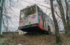 В Днепре водитель троллейбуса потерял сознание за рулем