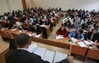 Кабмин хочет увеличить стоимость обучения в ВУЗах