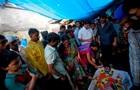 Отруєння алкоголем в Індії: кількість жертв зростає