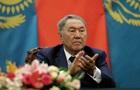 З валюти Казахстану зникне російська мова