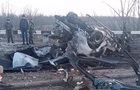 В  ДНР  взорвался микроавтобус, есть жертвы – штаб