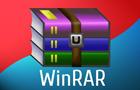 В архіваторі WinRar знайшли 19-річну небезпечну уразливість