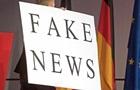 ЄС: Google, Twitter і Facebook не виконують свої обіцянки щодо фейкових новин