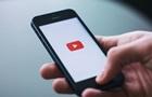 YouTube отключает комментарии под роликами с детьми