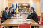 AI for Kyiv — в марте 2019 в Украине стартует первый проект, призванный исследовать этику автоматизированного принятия решений