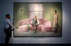 Портрет Девіда Гокні продали за $49,4 мільйона