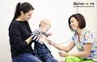 Чому звичайний лікар не може допомогти особливій дитині