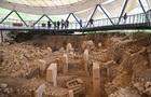 У Туреччині відкрили для туристів найдавніший храмовий комплекс