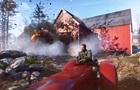 Вийшов трейлер  королівської битви  Battlefield V
