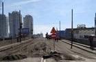 Скандальний Шулявський міст отримав свою Instagram-сторінку