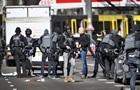 Полиция задержала подозреваемого в стрельбе в Нидерландах