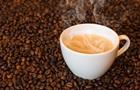 Вживання кави запобігає раку простати – вчені