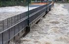 Троє людей загинули через повені у США