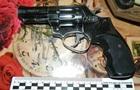У Києві чоловік випадково застрелив матір