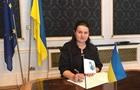 Названа дата перегляду програми МВФ для України