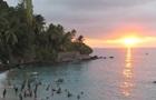 Вчені знайшли острів з частиною зниклого континенту