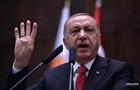 Австралию оскорбили высказывания Эрдогана