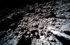 На астероиде Рюгу нашли компоненты воды